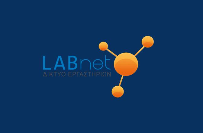 labnet-logo-dark-background