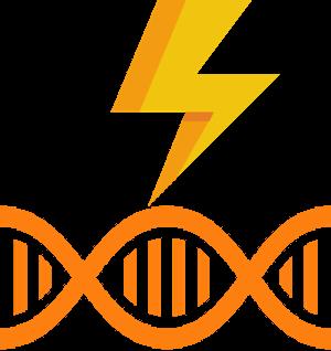sars-cov-2-rapid-molecular-test