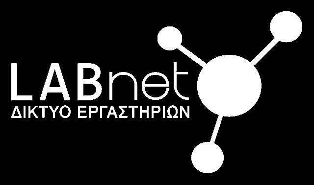 labnet-logo-white